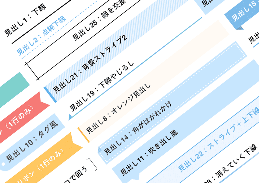 alt=WordPressテーマ SANGO(サンゴ) マテリアルデザイン3