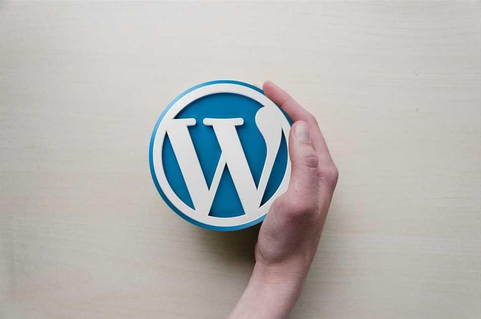 alt=複数サイト使い回し-WordPressテーマ