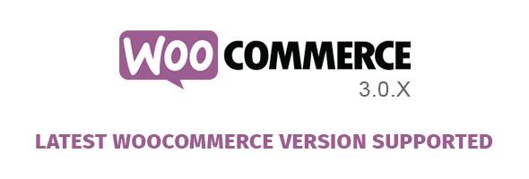 Menda - Ecommerce WordPress Themes - 1