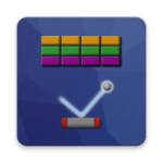 Arkanoid Collection Free 2.47 APK