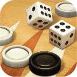 Backgammon Masters Free 1.7.55 APK