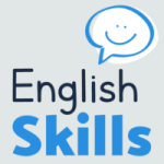 English Skills – Practice and Learn 6.1 APK