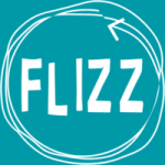FLIZZ Quiz 3.505 APK