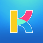 Krikey Create 3D Avatar Play AR Games 3.9.1 APK