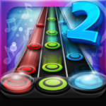 Rock Hero 2 7.2.2 APK