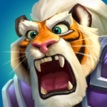 Taptap HeroesVoid Cage 1.0.0305 APK
