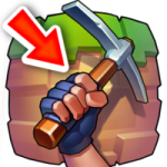 Tegra Crafting and Building Survival Shooter 1.2.13 APK