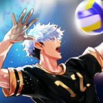 The Spike – Volleyball Story 1.0.18 APK