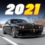 Traffic Tour 1.6.1 APK