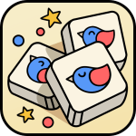 3 Tiles – Tile Connect and Block Matching Puzzle 1.0.0.0 APK