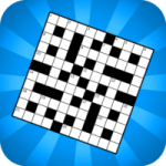 Astraware Crosswords 2.60.000 APK