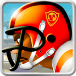 BIG WIN Football 2019 Fantasy Sports Game 1.3.9 APK