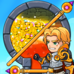 How to Loot 2 – Hero Rescue Pin Pull 1.0.26 APK