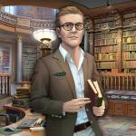 Time Crimes Case Free Hidden Object Mystery Game 3.90 APK