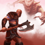 Exile Survival Craft build fight with monsters 0.37.1.2170 APK