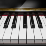 Piano Free – Keyboard with Magic Tiles Music Games 1.67 APK