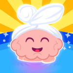 Brain SPA – Relaxing Puzzle Thinking Game 1.1.9 APK