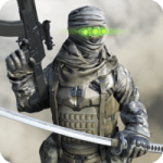 Earth Protect Squad Third Person Shooting Game 2.23.64 APK