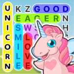 Educational Games. Word Search 3.4 APK