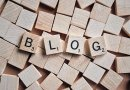 start a blog step by step for beginners