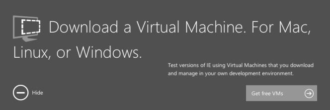virtualmachines