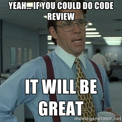 code-review