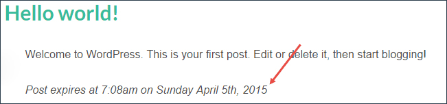 how-to-show-the-expiry-date-on-posts-in-wordpress-1