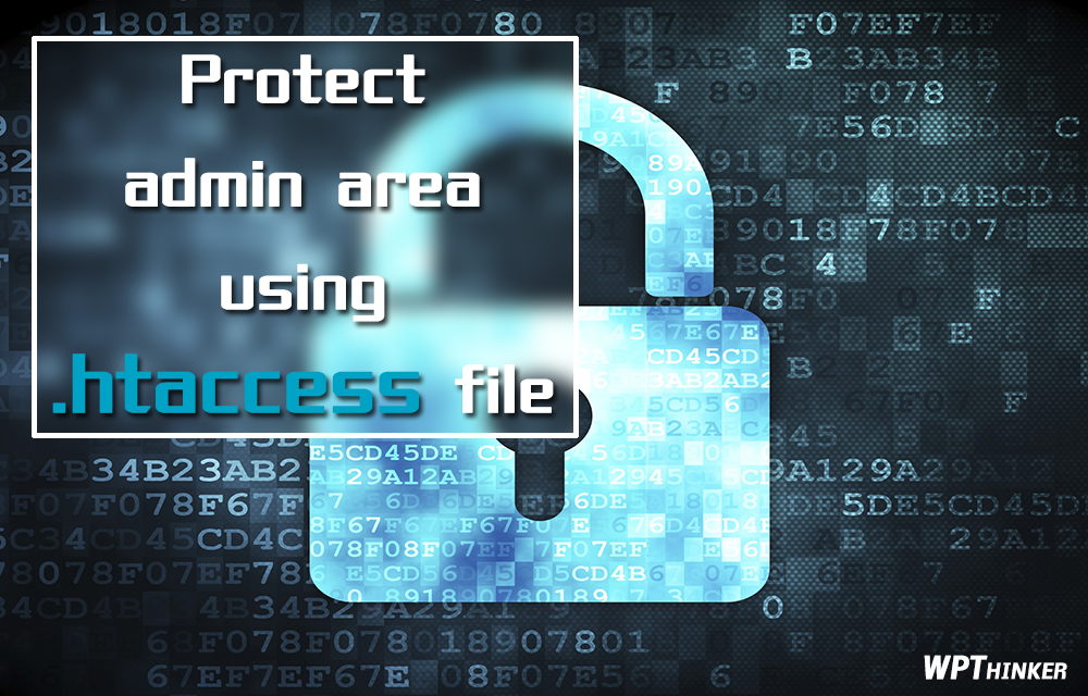 protect-your-admin-folder-in-wordpress-by-limiting-access-in-htaccess-file