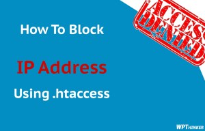 block-ip-address-htaccess
