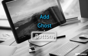 how-to-add-css-ghost-buttons-to-wordpress-theme1