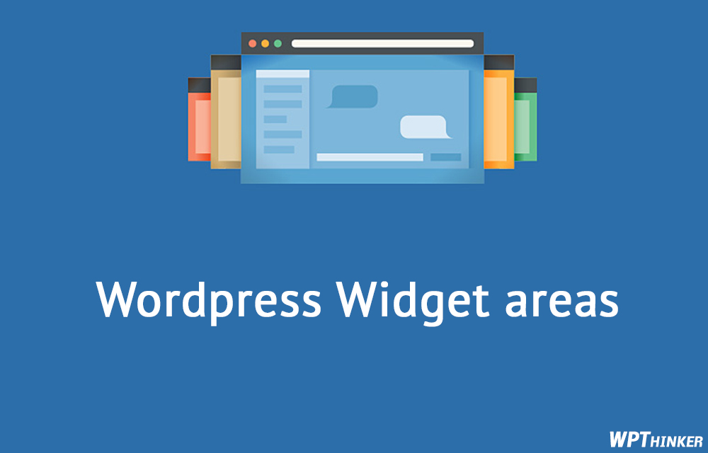 what-is-wordpress-widgets