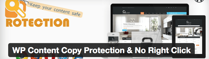 wp-content-copy-protection-plugin