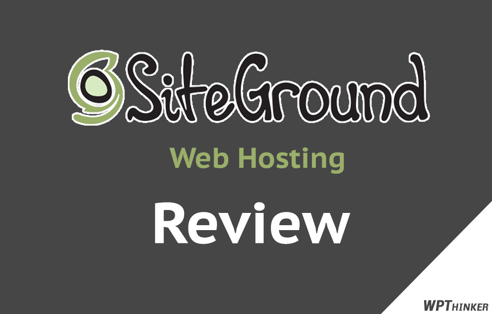 siteground-webhosting-review