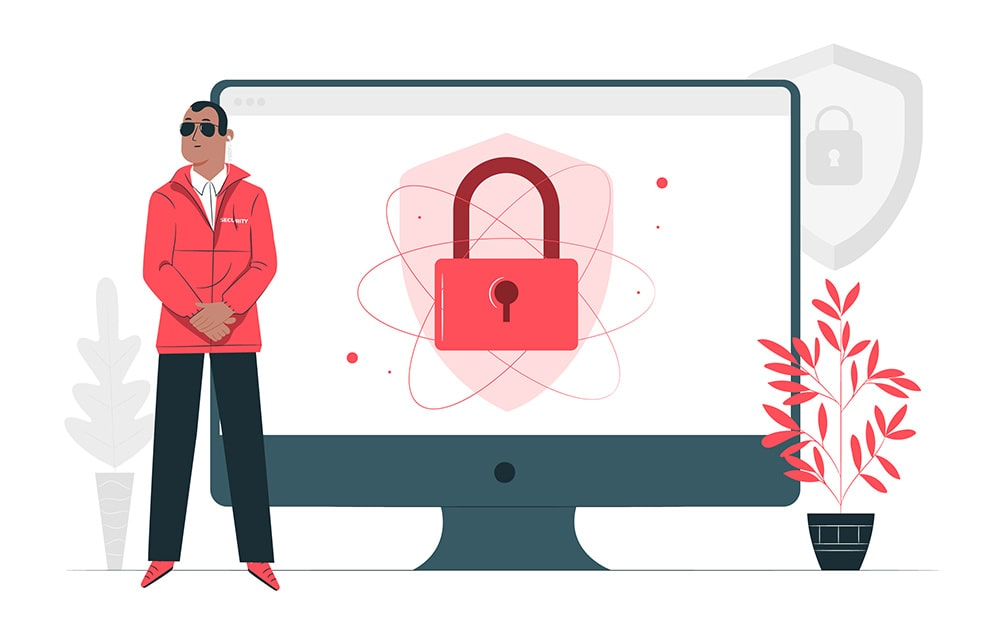 Best-Security-Plugins-for-WordPress
