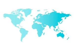 Best-Map-Plugins-for-WordPress
