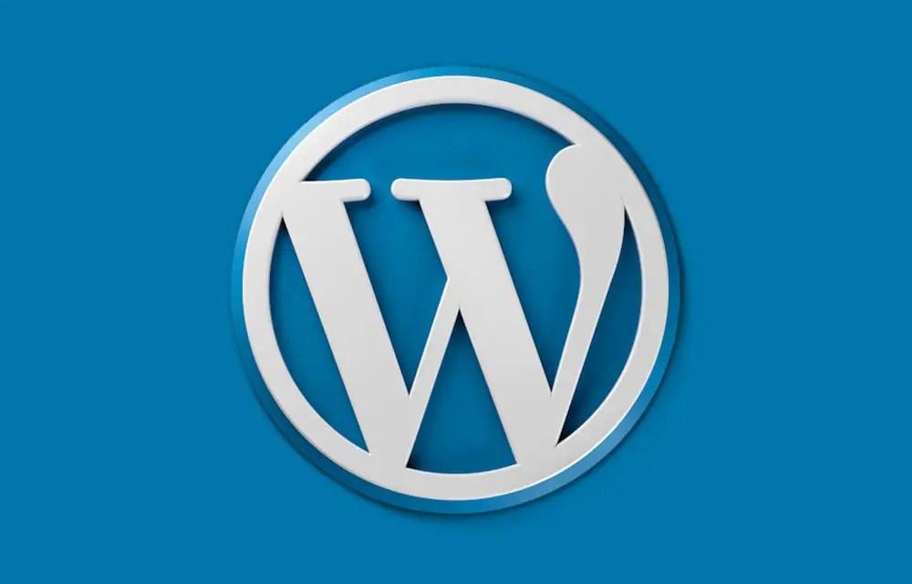 How-to-Add-Expires-Headers-in-WordPress