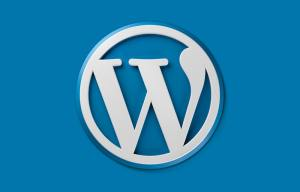 How-to-Add-Expires-Headers-in-WordPress