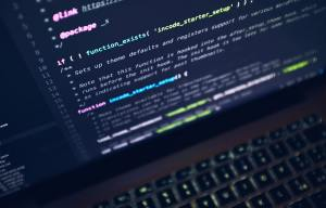 Fix Syntax Errors in WordPress