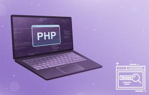 Know PHP Version in WordPress