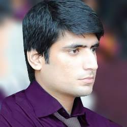 Ahmed Awais