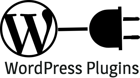 A Quick Look at 21 WordPress Plugins