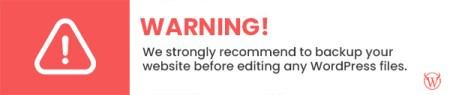 backup-warning