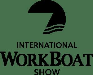 IWS Logo B