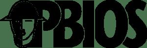 PBIOS logo