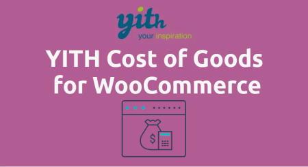 Yith Cost Of Goods