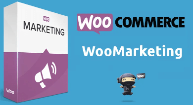 Woocommerce Woomarketing 390