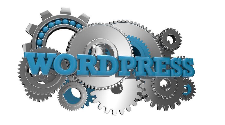 Wordpress Training Online One on One