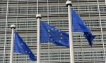 Komisja Europejska ogłosiła prognozy gospodarcze. Bezrobocie wPolsce ma być najniższe wUE
