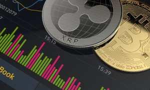 Chiny tworzą własną cyfrową walutę, któramoże wstrząsnąć systemem finansowym
