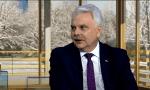 """Wiceminister Zdrowia: """"Jesienią zakażeń będzie więcej"""""""